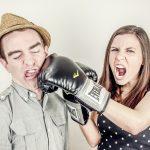 Come gestire un feedback negativo