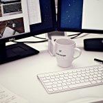 5 plugin WordPress a cui non rinunciare