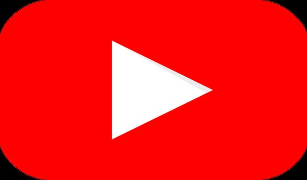 Caricare correttamente un video su Youtube