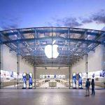 I famosi programmi di Apple diventano gratuiti per tutti