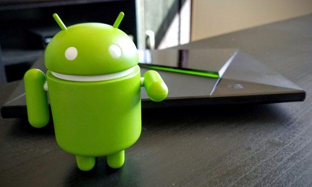 Android si aggiorna per risolvere le vulnerabilità di Mediaserver
