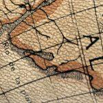 Come modificare una strada in Google Maps