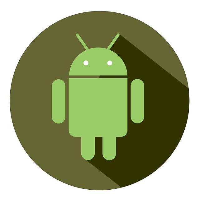 disattivare sincronizzazione automatica android
