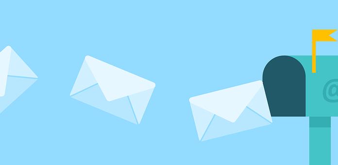 email di fidelizzazione