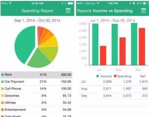 app-spese-finanza