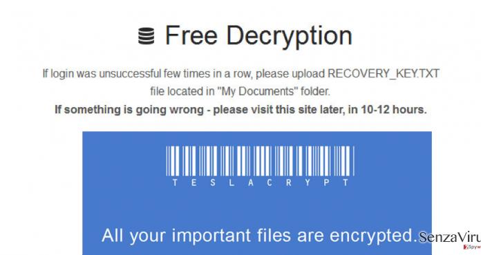 decriptare file micro