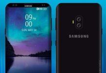 Galaxy-S9-Samsung