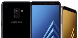 Samsung-Galaxy-A8-e Galaxy-A8-Plus