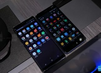 Samsung-Galaxy-Note-8-vs.-HTC-U11-1