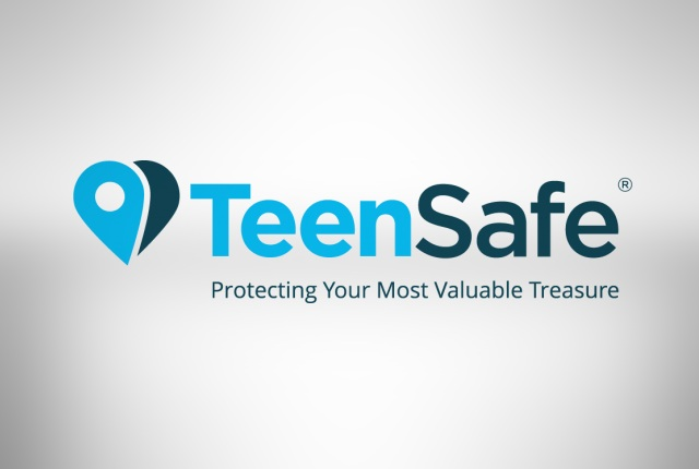 teensafe falla password