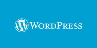 differenza articoli e pagine wordpress