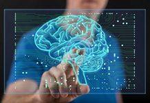 IA medicina