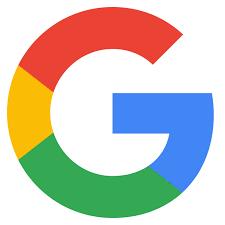 google game streaming
