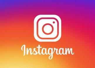 instagram visibilità