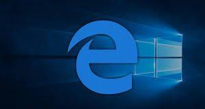 Google sabotaggio Microsoft