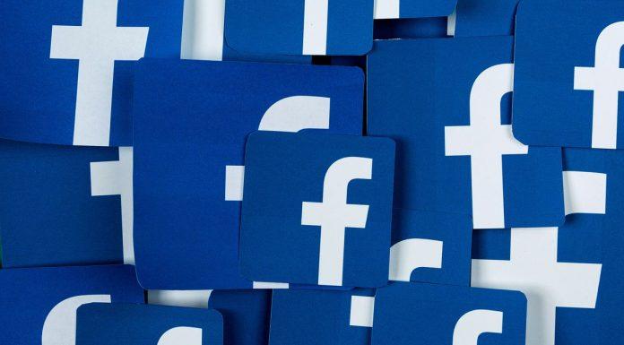valore profilo facebook