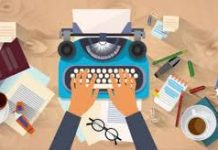 Scegliere copywriter