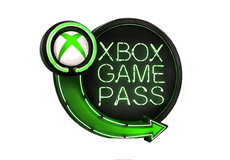 come funziona xobx game pass