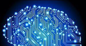Bostrom Intelligenza artificiale